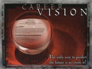 Pentingnya visi dan misi dalam Memaknai Tujuan Karir