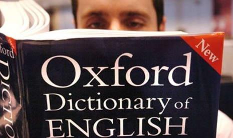 Cara Cepat Belajar Bahasa Inggris dengan Mudah