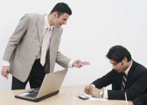 3 Cara Menghadapi Kritikan Pedas