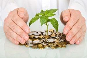 Dunia Investasi dan Spekulasi
