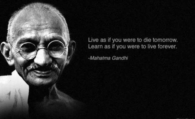 Kata Mutiara Bahasa Inggris - Best Famous Wisdom Quotes