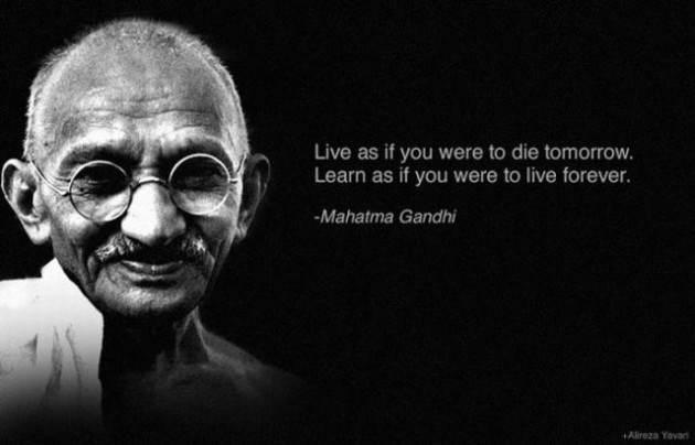 Quote Kata Kata Bijak Bahasa Inggris Cikimmcom