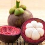 ilustrasi - manfaat kulit manggis