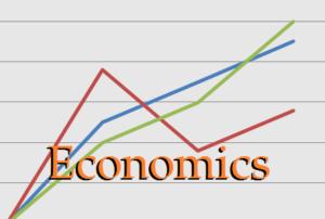 Prinsip Ekonomi Dalam Perspektif Ilmu