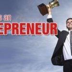 kisah inspiratif - pengusaha sukses