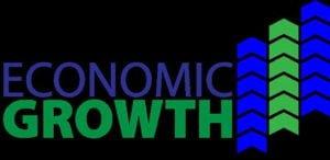 Pertumbuhan Ekonomi Indonesia Dari tahun 2012 – 2014