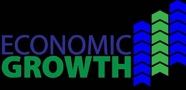 ilustrasi - perumbuhan ekonomi Indonesia