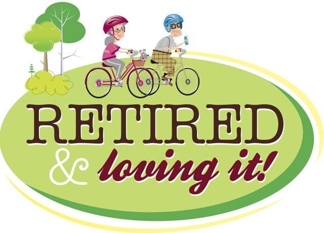 lustrasi - dana pensiun