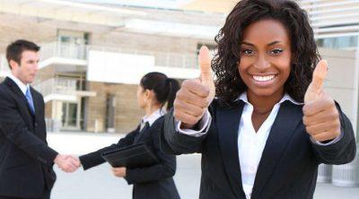 gambar - peluang bisnis 2014 dan 2015