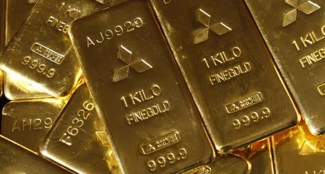harga emas hari ini