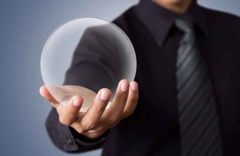 Strategi Pemasaran Produk Menggunakan Ilmu Psikologi