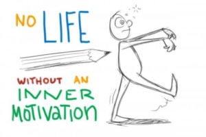 Kata Kata Motivasi Hidup Untuk Kesejahteraan Anda