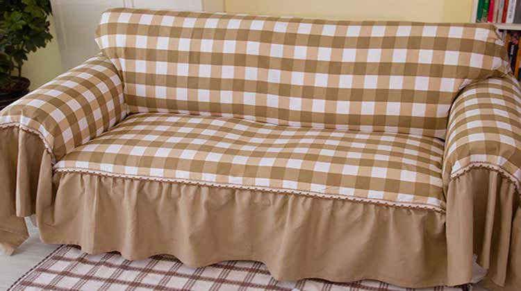 Peluang Usaha Cover Kursi dan Sofa