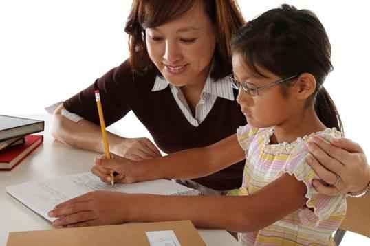 Peluang Usaha Bimbingan Belajar