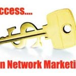 bisnis-multi-level-marketing MLM