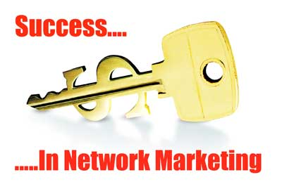 bisnis-multi-level-marketing MLM