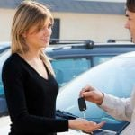 Peluang Usaha Rental Mobil Modal Kecil