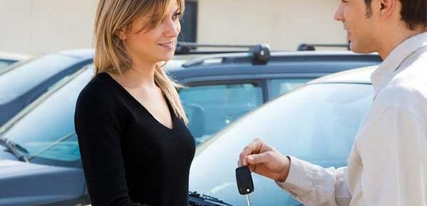 peluang-usaha-rental-mobil