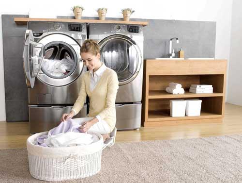 usaha-laundry