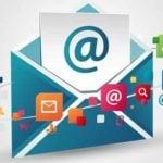 gambar - cara membuat email