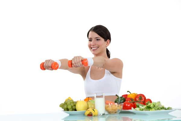 cara-diet-cepat