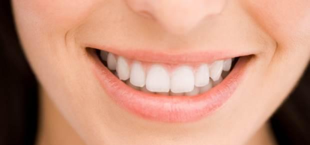 7 Cara Menghilangkan Karang Gigi Secara Alami Education