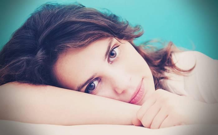 mengatasi telat datang bulan