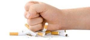 Cara Berhenti Merokok Ampuh dan Cepat