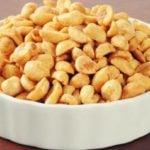 Cara Membuat Kacang Bawang Renyah dan Empuk di Rumah